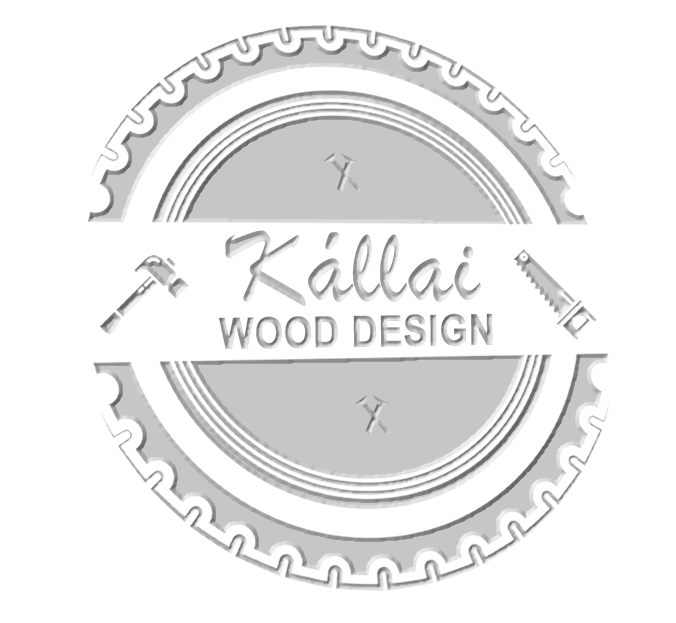 Kállai Wood Design